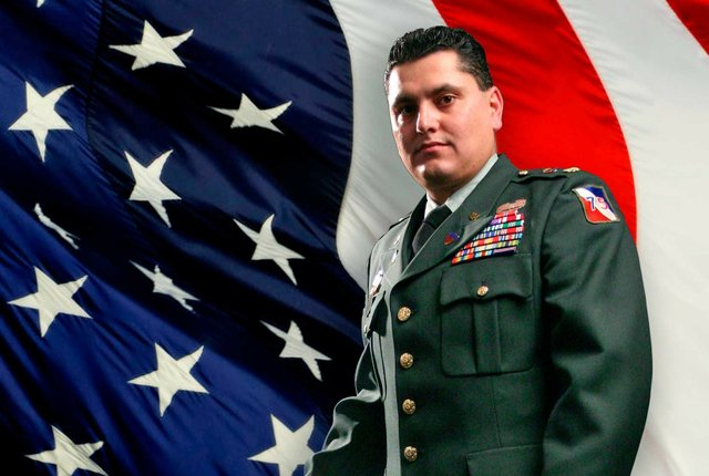 280-EVENT-Veterans-events_Ed-Pulido.jpg
