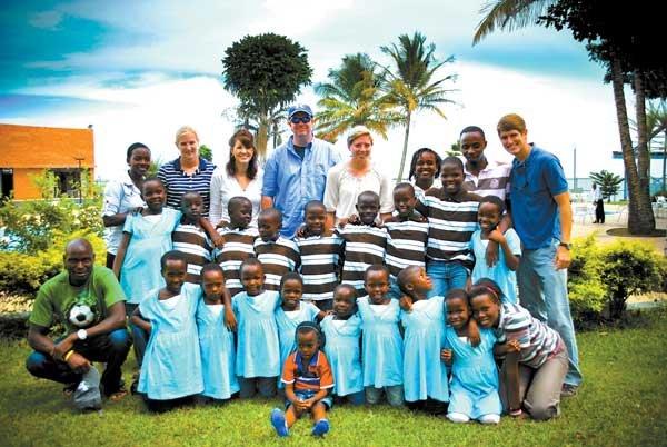 1012 Sozo Children