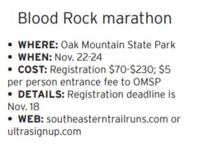 Blood Rock Marathon info.PNG