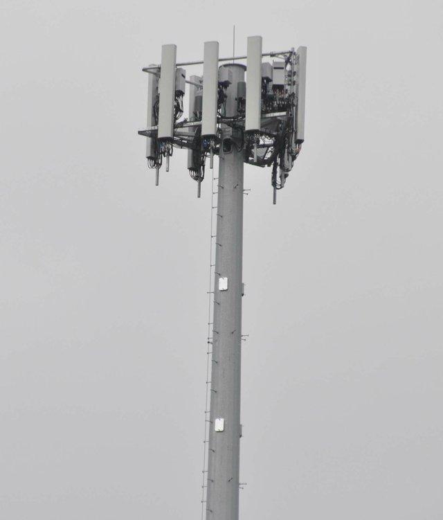 191021_ATT_cell_tower_at_Met_JA
