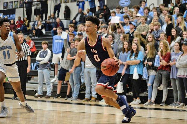 280-SPORTS-Oak-Mountain-boys-basketball.jpg