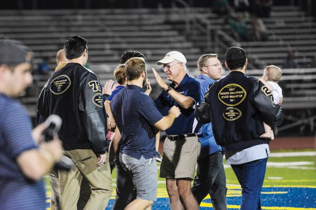 280-SPORTS-Briarwood-honors-Yancey.jpg