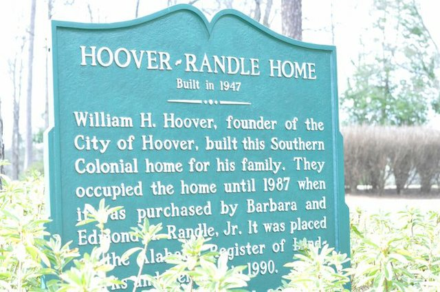 Hoover-Randle House March 2016 (4).jpg