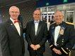 191107_Salute_to_Veterans_Ball_MP_1