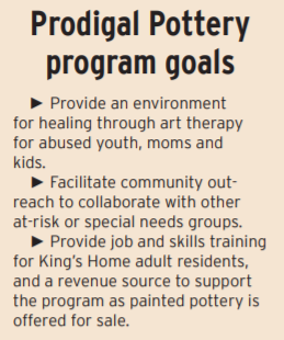 Program goals.PNG