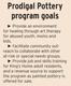 Program goals.PNG