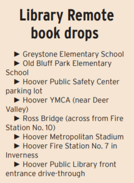 Remote book drop locations.PNG