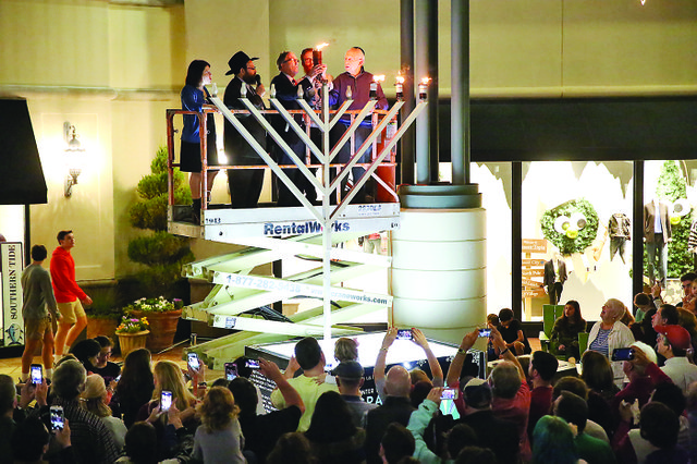 280 EVENT Menorah Lighting 1.jpg