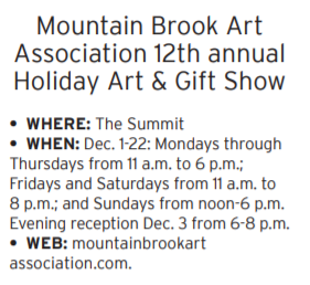 Art and gift show.PNG