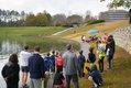 280 EVENTS Meadow Brook Runs 5K 10.25.jpg