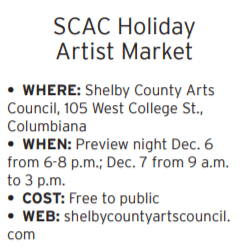 Holiday artist market.PNG