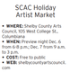 Holiday artist market.PNG