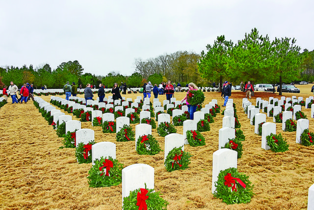 280 EVENT Wreaths Across America 1.jpg