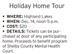 Holiday Home Tour.PNG