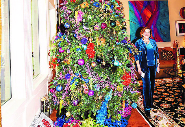 280 EVENT Highland Lake Holiday Home Tours 1.jpg