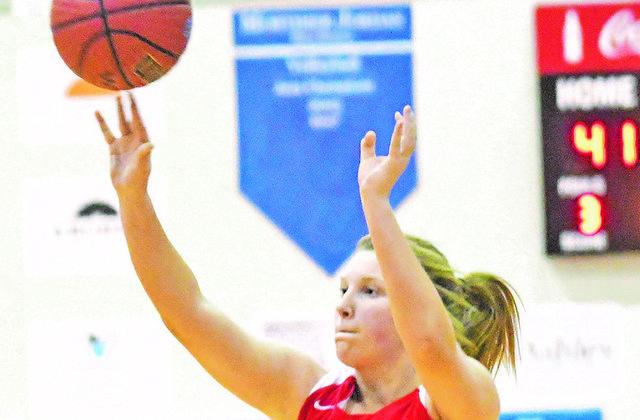C COVER - Oak Mountain girls basketball 1.jpg
