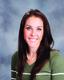 SH Teachers of the Year_Kristen Sanders 1.jpg