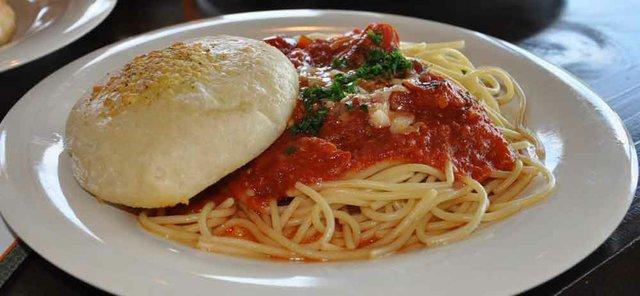 1012 Tellini's Italiano