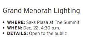 Grand Menorah Lighting.PNG