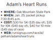Adam's Heart Runs.PNG