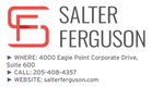 Salter Ferguson.PNG