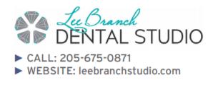Lee Branch Dental School.PNG