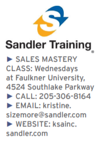 Sandler Training.PNG
