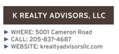 K Realty Advisors.PNG