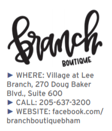 Branch Boutique.PNG