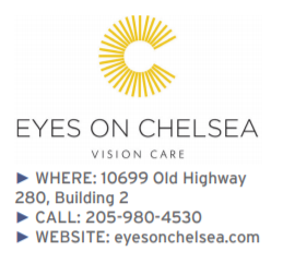 Eyes on Chelsea.PNG