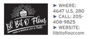 Lil Bit O Flour.PNG