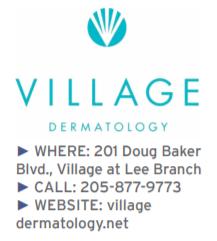 Village Dermatology.PNG