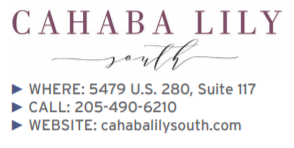 Cahaba Lily South.PNG