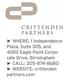 Crittenden Partners.PNG