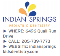 Indian Springs Pediatric Dentistry.PNG