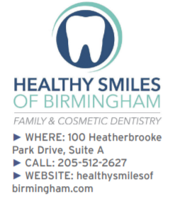 Healthy Smiles of Bham.PNG