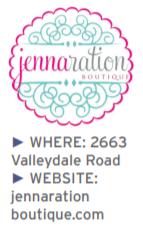 Jennaration Boutique.PNG