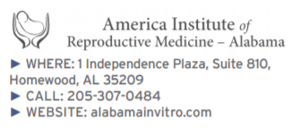 America Institute of Reproductive Medicine.PNG