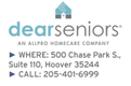 Dear Seniors.PNG