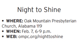 Night to Shine.PNG
