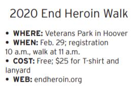 End Heroin Walk.PNG