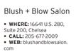 Salon info.PNG