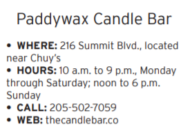 Paddywax.PNG
