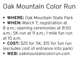 Color Run.PNG