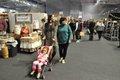 200227_Vintage_Market_Days03