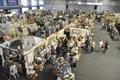 200227_Vintage_Market_Days13