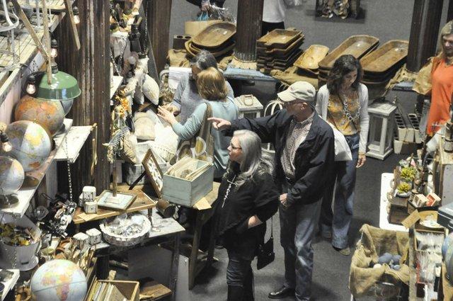 200227_Vintage_Market_Days17