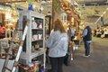 200227_Vintage_Market_Days01