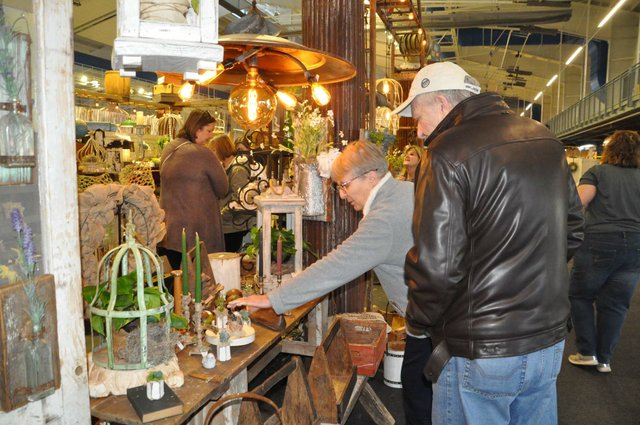 200227_Vintage_Market_Days10
