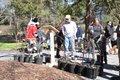 200307_Arbor_Day03